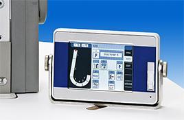 610-01_touchscreen